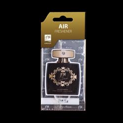 FM G28 Deodoranti per auto, ufficio e casa