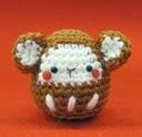 http://www.amuuse.jp/alacarte/files/pdf/item/eto/2012/daruma/amu-141-9.pdf