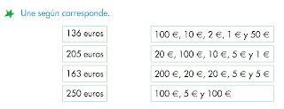 http://www.primerodecarlos.com/SEGUNDO_PRIMARIA/enero/tema1/actividades/MATES/monedas3.swf