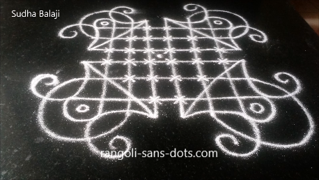 kolam-with-kodu-236a.png
