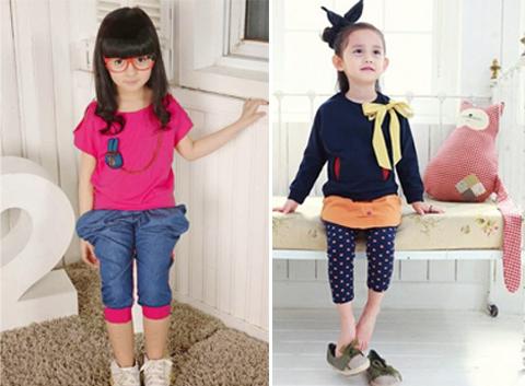 baju anak perempuan branded murah