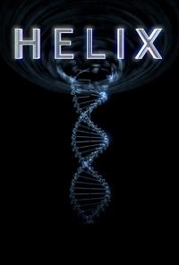 Watch Helix Online Free in HD