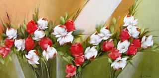 flores-pinturas-en-acrilico