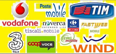 Come scegliere gestore telefonico migliore