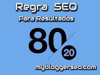 regra-80-20-seo-como-utilizar-blog