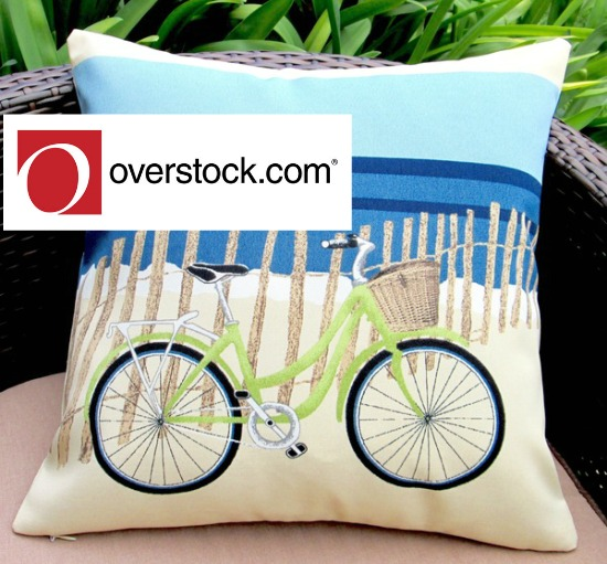 Coastal Beach Decor Overstock