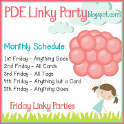 http://pdelinkyparty.blogspot.de/