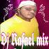 CD (MIXADO) MARCANTE LENTA - DJ RAFAEL MIX