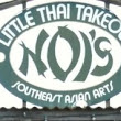 Noi's Little Thai Takeout - Baywood Park, Los Osos