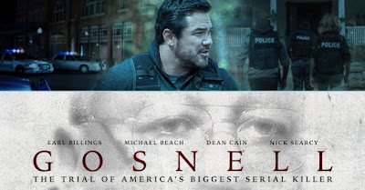 Movie about gruesome Gosnell abortionist breaks into box office Top 10