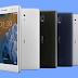 Nokia 3 ,Nokia 5 Budget friendly Smartphones