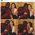 Bow Wow's babymama and Akon's brother make it official