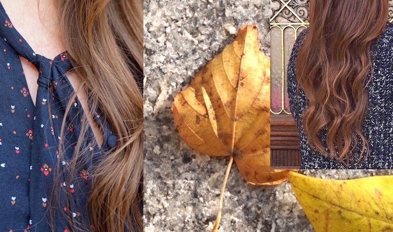 Die Perfekte Haarfarbe Fur Jede Frisur Lange Und Kurze Haare