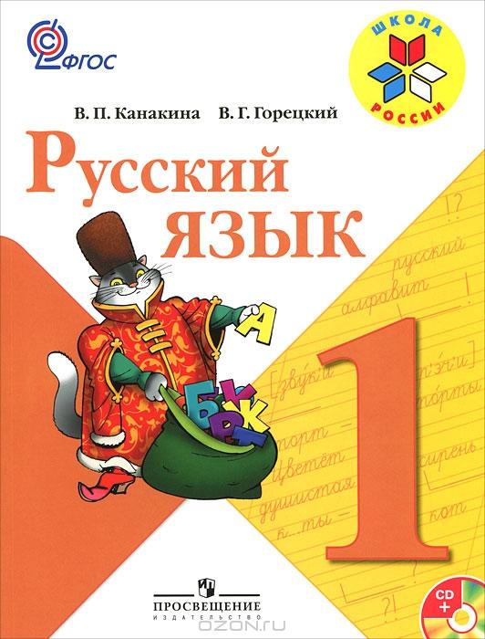 Поемуки Административные контрольные работы за класс Что может быть в контрольной работе по русскому языку Первым этапом всегда диктант В диктанте обязательно проверяются правила