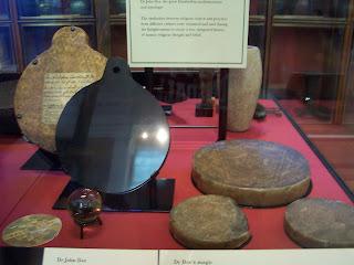 john-dee-british-museum
