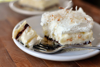http://www.melskitchencafe.com/chocolate-and-coconut-cream-pie-bars/