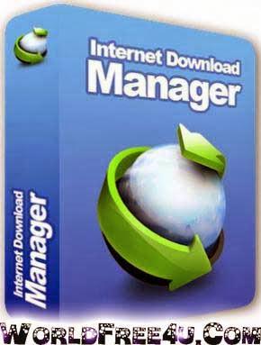 Internet Download Manager 6.18 build 7 Final Full Version Free Download With Keygen Crack Licensed File