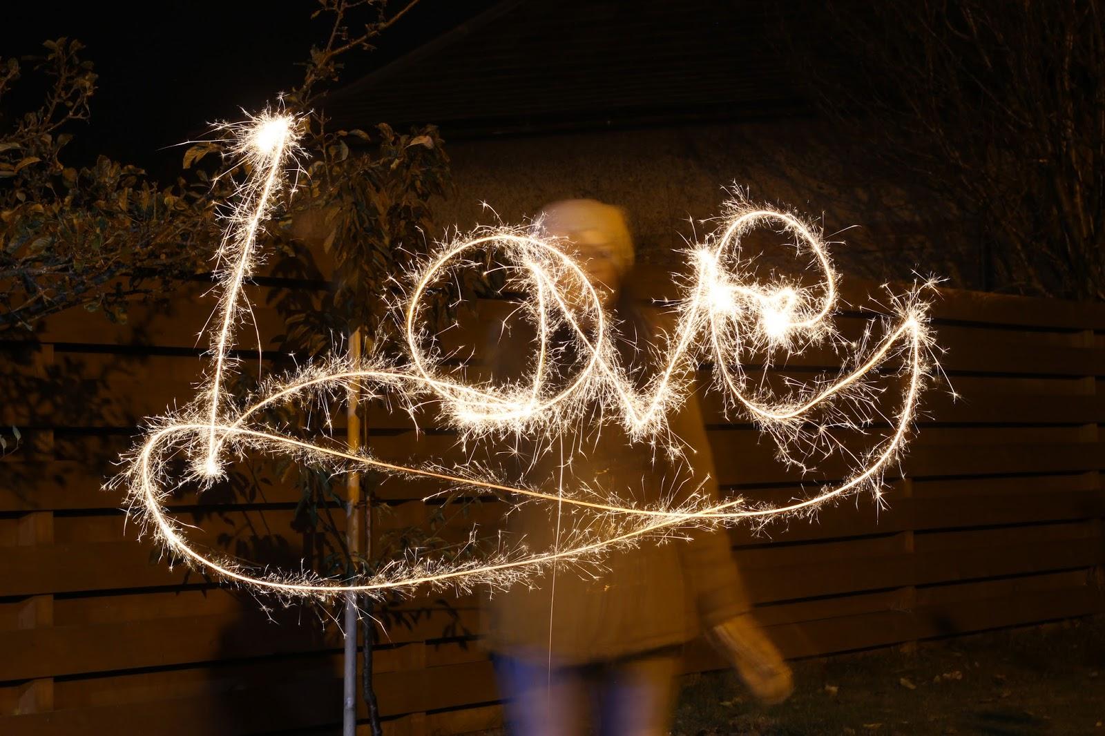 sparkler-pictures