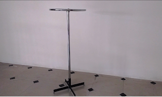 cloth hanger,round metal hanger,rotating metal hanger for cloth,garment hanger,round rotating hanger,unboxing,price,Circle Rotating Hanger Stand for Cloth Accessories,adjustable stand,stand for bra,display round hanger,rotating hanger,5 feet,6 feet,modular cloth hanger,cloth stand,display stand,display hanger,hanger for shop,Round Rotating Metal Hanger for Garments,metal hanger,metal rotating rack,cloth racks,ss hanger,staineless steel hanger