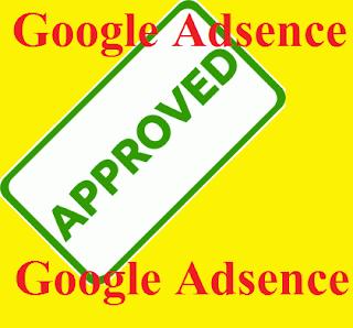How to approved Google Adsence in hindi | Google adsence 2019 Aproved Tricks in (blog) hindi step by step | delhi technical hindi blog !