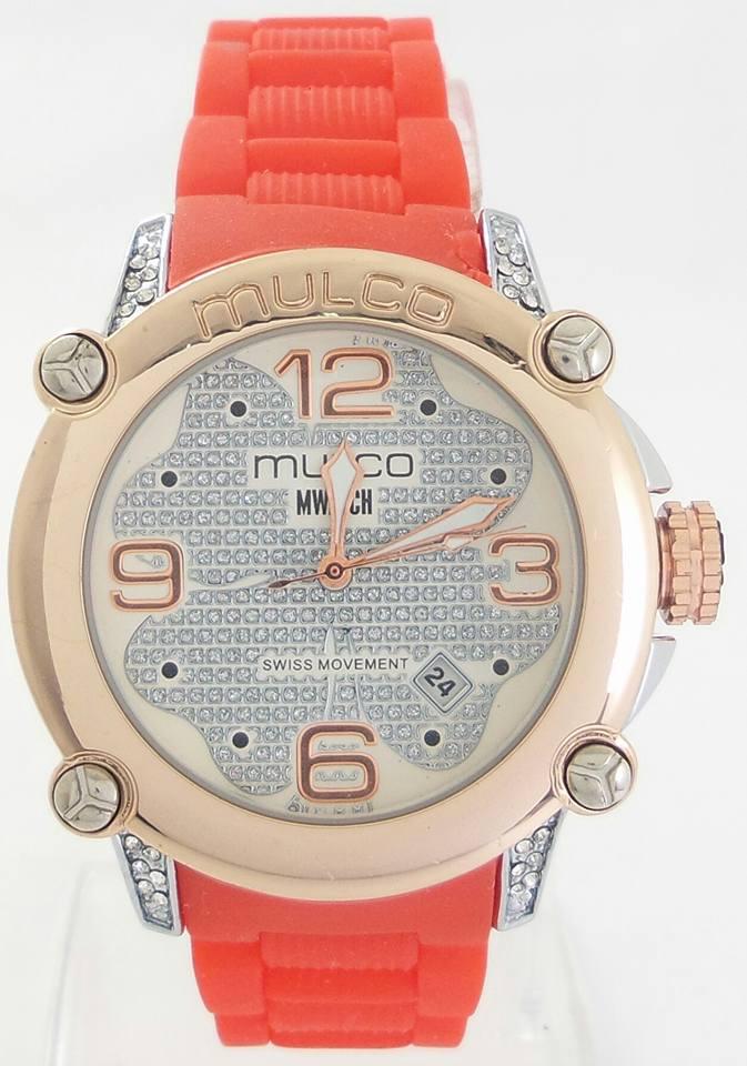 950da0d46ffc Relojes de DAMA marca GENEVA -MICHAEL KORS- MULCO- TECHNOSPORT ...