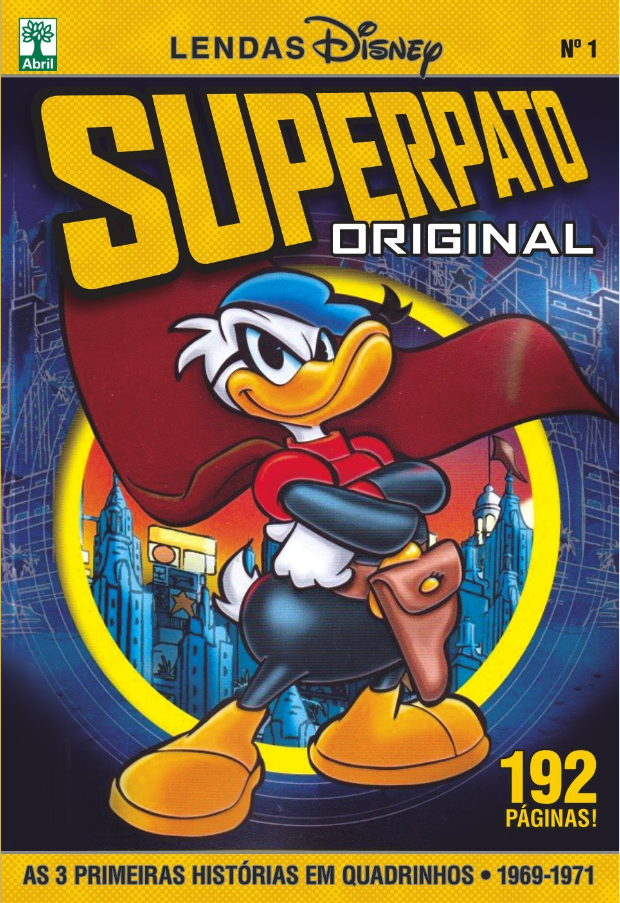 capasuperpato.png (620×903)