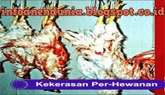 http://www.infoanehdunia.com/2017/04/5-fakta-rahasia-mc-donalds.html