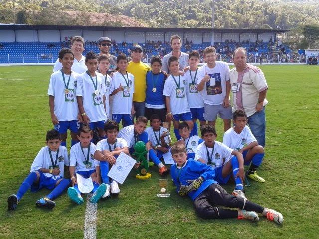 7480d073a8 Socorro Esporte e Notícias  Águas de Lindóia sedia CUP de FUTEBOL e ...