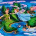 Pernahkah Anda Dengar Penyakit 'Peter Pan Syndrome'?