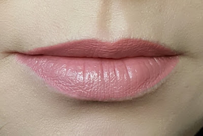 L'Oreal Infallible Lip Paint Spicy Blush