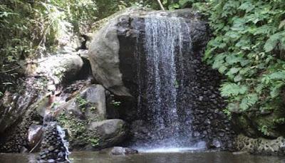 Lembah Cilengkrang