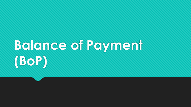Balance of Payment,Balance of Payment, Balance of Payment, Balance of Payment, Balance of Payment, Balance of Payment, Balance of Payment, Balance of Payment, Balance of Payment, Balance of Payment, Balance of Payment, Balance of Payment, Balance of Payment, BoP,BoP, BoP, BoP, BoP, BoP, BoP BoP BoP, BoP BoP , BoP BoP,BoP BoP, What is balance of payment, What is balance of payment, What is balance of payment, What is balance of payment, What is balance of payment, What is balance of payment What is balance of payment What is balance of payment What is balance of payment What is balance of payment What is balance of payment What is balance of payment What is balance of payment What is balance of payment What is balance of payment What is balance of payment What is balance of payment What is balance of payment What is balance of payment What is balance of payment , What is balance of payment, What is balance of payment,