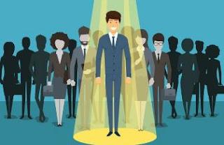 Pengaruh Gaya Kepemimpinan Terhadap Prestasi Kerja