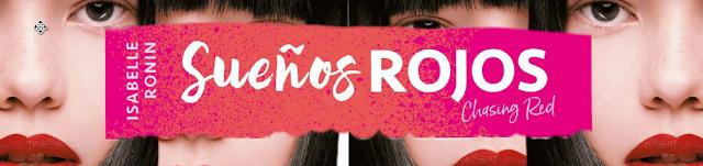 http://elrincondealexiaandbooks.blogspot.com.es/2018/01/suenos-rojos-de-isabelle-ronin.html