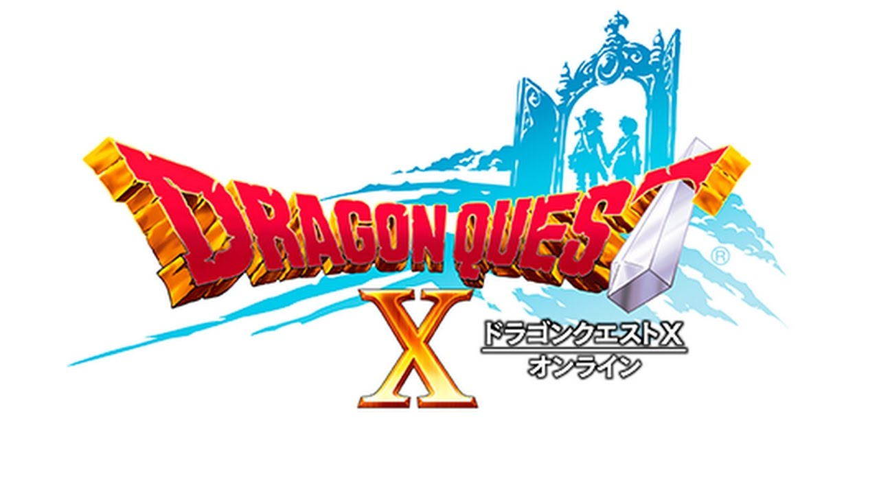 Dragon Quest X de Switch gratis si se cumple un requisito