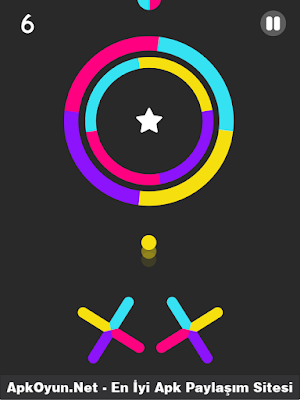 Color-Switch-MOD-APK-Hack