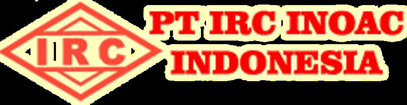 Loker PT IRC INOAC INDONESIA