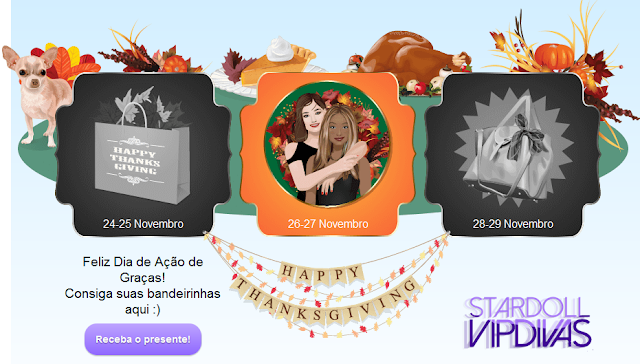 http://www.stardoll.com/br/campaigns/thanksgiving/#_=_