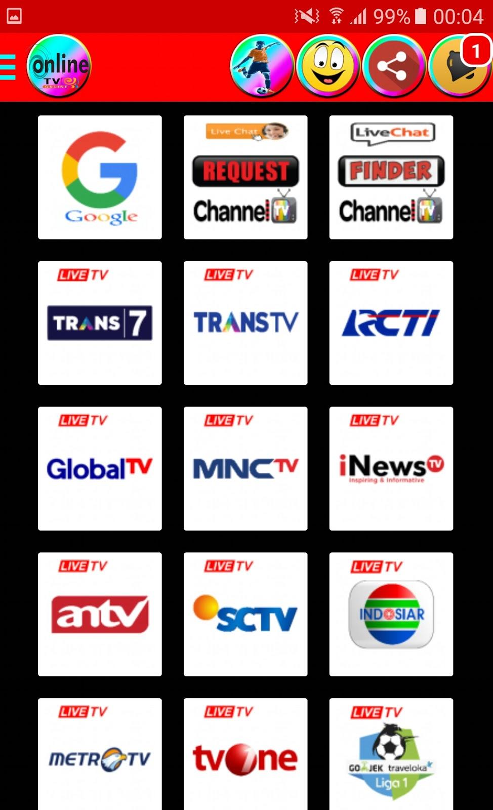 more tv apk