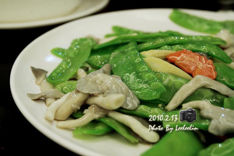 鴻福樓餐廳 新竹新埔美食除夕年夜飯