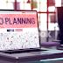 Chia sẻ 4 mẫu plan SEO tổng thể giúp cải thiện 80% hiệu suất làm việc của SEO-er