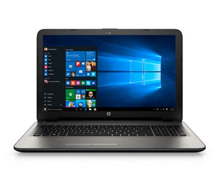 HP PAVILION 15-N055TX 64BIT DRIVER DOWNLOAD