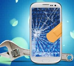 Tips Dan Cara Mudah Mengatasi Kerusakan Pada Handphone Android