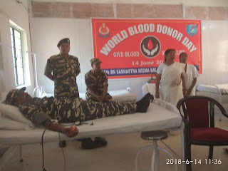 blood-donation-dumka