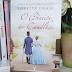 [Resenha] O Príncipe dos Canalhas -  Loretta Chase