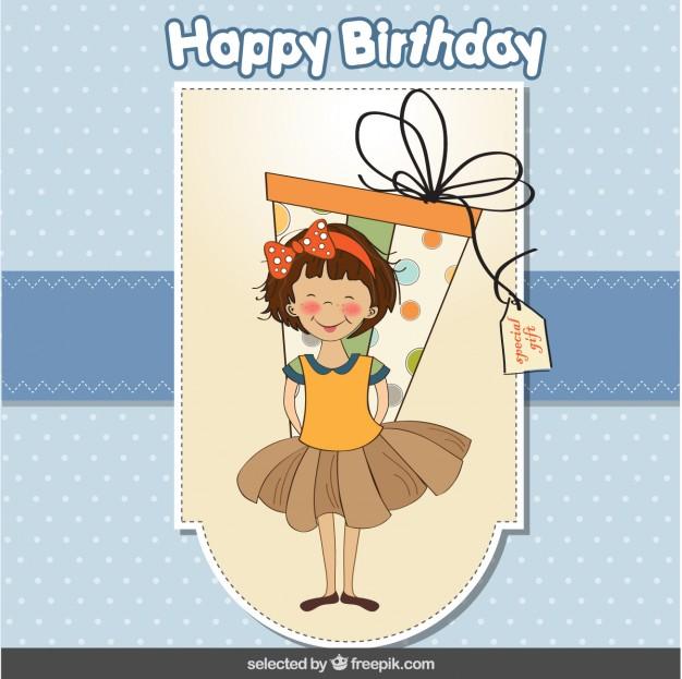 50_Free_Vector_Happy_Birthday_Card_Templates_by_Saltaalavista_Blog_46