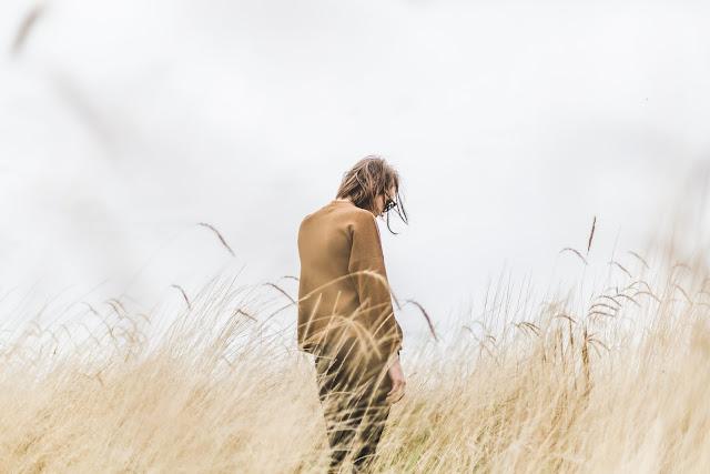 Imagenes de soledad y tristeza con frases