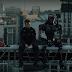 Aaron Paul é estrela do primeiro trailer da 3ª temporada de Westworld