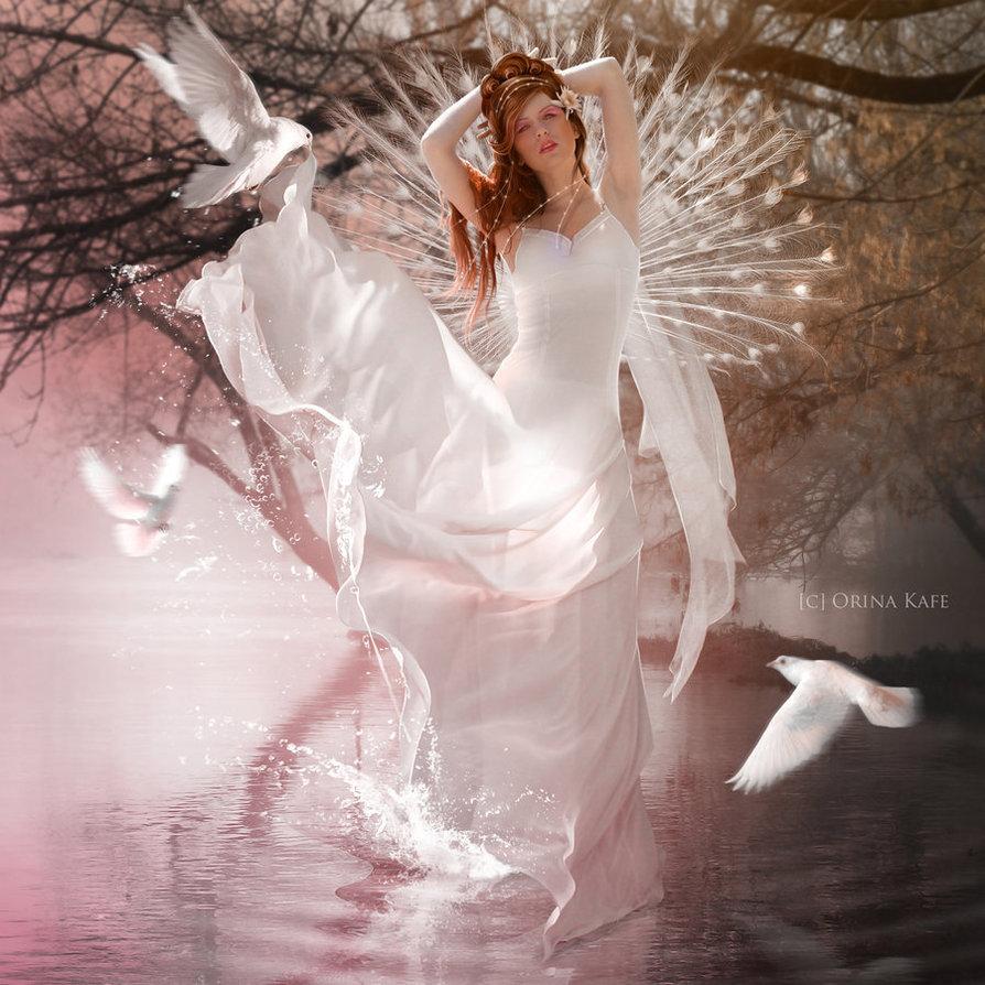 Xử Nữ với Thần Nông, Cự Giải là sự kết hợp hoàn hảo