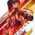 Ant-Man and the Wasp 2018 Full Hindi Movie Download 720p Dual Audio Hd